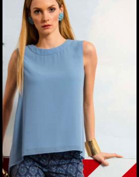 "Shirt ""Gradita"""