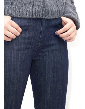 "Jeans "" Zampa"""