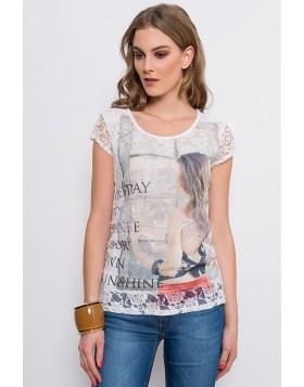 """Shirt """" Silvano"""""""