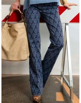 "Jeans ""Jovannino"""